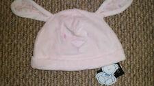 Casquettes et chapeaux pour bébé Taille 6 - 9 mois