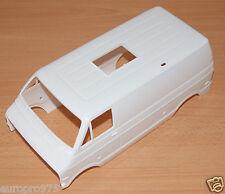 Tamiya 58063/58347 Lunch Box/Lunchbox/CW01, 0335080/10335080 Body Shell, NEW