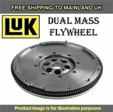 LUK DUAL MASS FLYWHEEL FIT WITH ALFA ROMEO 159 415047310 2L