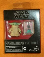 NEW! Black Series Star Wars THE CHILD Action Figure Original Variant MIB