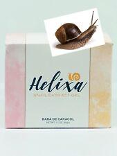 HELIXA Karakol kream,dermaccina manchas,estrias,snail cream,crema de caracol
