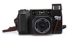 Nikon TW AF L35  Lens 38-65mm  (Réf#S-118)