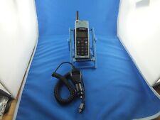 Original Sony Ericsson A1018s Hellblau SIMLOCK FREU Unlocked Handy Rarität KULT