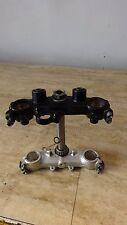 1984 honda xl350r enduro H1450~ triple tree fork clamps
