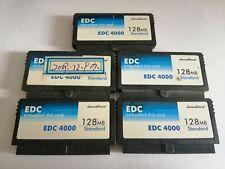 5pcs EDC embedded disk card iNNODISK EDC4000 44pin DOM 128MB