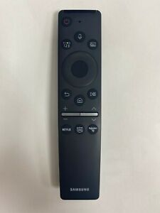 Genuine Samsung Smart Remote Control 4K 2019 RMCSPR1AP1 BN59-01312H BN5901312H