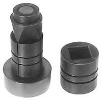 Lisle Corporation 34400 Exhaust Tail Pipe Expander