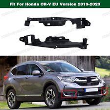 Luz Antiniebla Lado Izquierdo NS H11 Para Honda CR-V Mk3 ATV SUV 11.06-2.10 Modelos De Deportes