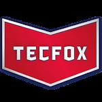 TECFOX - Der Markenshop Betreiber