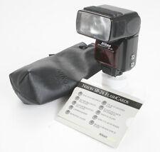 Nikon Speedlight SB-24/172186