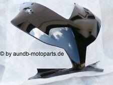 CBR 1000 RR SC59 12-16 Frontverkleidung HRC NEU/ Upper-Faring NEW original Honda