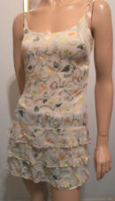Review Short Dresses A-Line