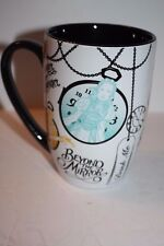 "Disney ""Alice in Wonderland"" Coffee, Tea Cup, Mug"