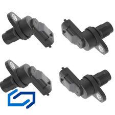 4x Sensor Nockenwellenposition Hallsensor für A/B/C/E/G/M/R/S-Klasse Sprinter
