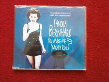 Deutsche Dance & Electronic Singles's mit Musik-CD