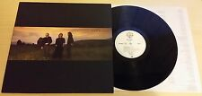 BEE GEES - ESP - LP 33 GIRI + LYRICS INNER SLEEVES - GERMANY PRESS