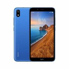Xiaomi Redmi 7A 16GB Smartphone Octa Core Mobile Phone BLUE