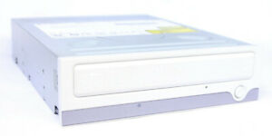 Lg Super Multi Drive GSA-4082B Cd-Dvd /± R /± Rw Dvd-Ram Ide PC Brenner/Writer