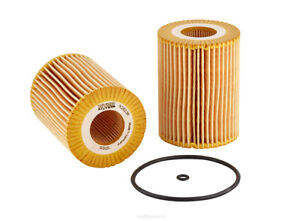 Ryco Oil Filter R2623P fits Jeep Grand Cherokee 3.0 CRD 4x4 (WH,WK)