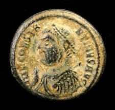 Constantine I - Jupiter - RIC 8, B - Cyzicus Mint (R1)