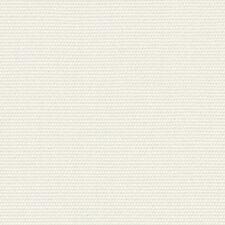 "Sunbrella® Fabric, 60"" White, Marine Grade, #6004-0000  Shipped from The USA!"