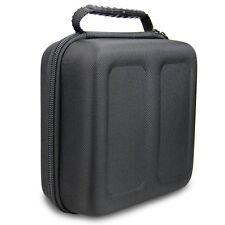 Nintendo Super NES Case SNES Classic Mini Edition Console System Waterproof Bag