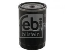 Ölfilter für Schmierung FEBI BILSTEIN 22550