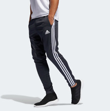 adidas Tiro 19 Training Pants Men's Soccer Football Sportswear Joggers