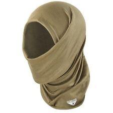 Condor #212 Multi-Wrap -Tactical Headwear Tan