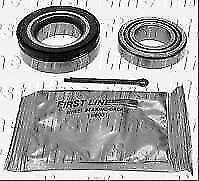 First Line FBK011 Wheel Bearing Kit for Austin Healey Sprite 3 4 Midget
