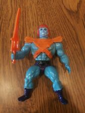 MOTU Faker Masters of the Universe He Man Origins Vintage Complete Lot Malaysia