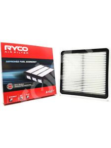 Ryco Air Filter FOR SUBARU FORESTER SH (A1527)