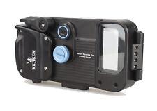 Kraken Sports Smart Housing Pro w/ Sensors