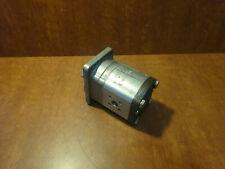 Bosch 0 511 645 001 hydraulic pump