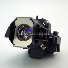 Bulb Cartridge for Epson V11H245020MB/V11H262020/V11H244020/EMP-TW700 Projector