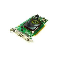 Carte graphique  QuadroFX 3500 PCIexpress 256MO Nvidia graphic card