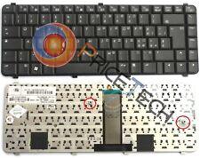 Tastiera layout ITA ORIGINALE per HP Compaq 6735s 491274-061 BAJPF01LWX
