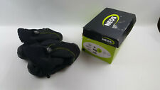 """NEOS 11"""" Explorer Waterproof Winter Large (L) Overshoes (EXPG) - New rough box"""