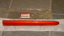 GL1800 GOLDWING NEW HONDA Right Side Pannier Case Trim Molding 81261-MCA-000ZK