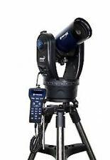 Meade Instruments ETX90-RT Observer GOTO Telescope (UK) Refurbished