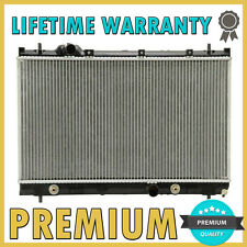 Brand New Premium Radiator for 02-04 Dodge Neon 2.0 L4 4 Speed AT
