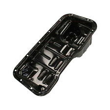 1x OE Quality Replacement Engine Oil Sump Pan