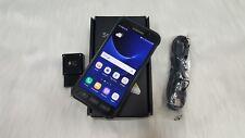 Preowned Used Samsung Galaxy S7 active SM-G891 32GB GRAY ATT GLOBAL GSM Unlocked
