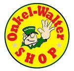 onkel-walter-shop