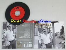 CD MORRISSEY Maladjusted 2009 DIGIPACK POLYDOR 00600753174678 SMITHS lp mc dvd