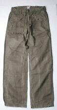 PRPS Combat Green Pants (30) P37P07