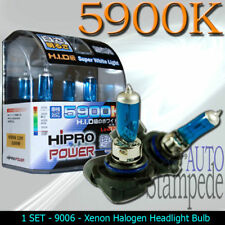 HID XENON HALOGEN FOG LIGHT BULBS 2000-2003 2004 2005 2006 TOYOTA TUNDRA