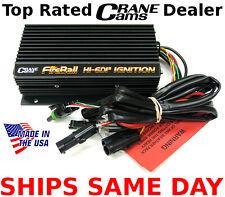Crane Cams HI-6DI2 Multi-Spark CD Ignition 6000-6500 - New In Box