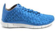 2013 Nike Free Inneva Woven SP NSW 5.0 Size 48,5 us14 Chukka 598384-400 Flyknit SP