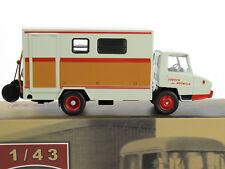 ALTAYA IXO 1/43 LKW Camions D'Autrefois #95 BERLIET Stradair 50 P. Charbonneaux